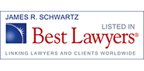 "Named as one of The Best Lawyers in America, 2016 and Best Lawyers 2013 Health Care Law ""Lawyer of the Year"" in Los Angeles"