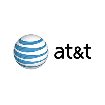 AT&T (test)