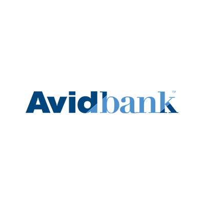 Avidbank Holdings Inc.
