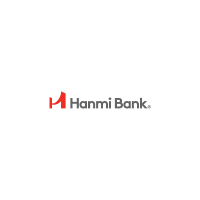 Hanmi Financial Corp.