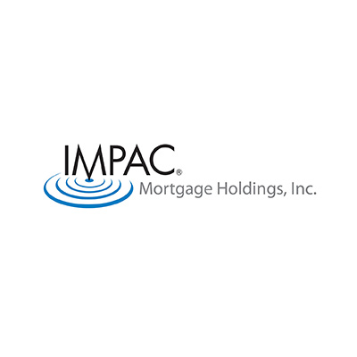 Impac Mortgage Holdings