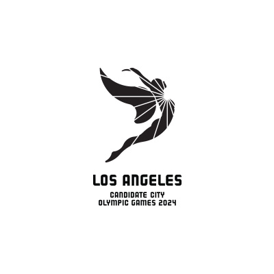 Los Angeles 2024 Olympic Committee