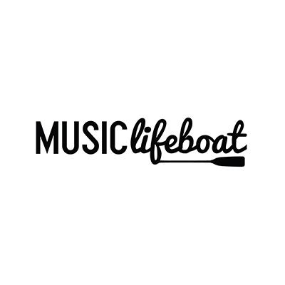 Music Lifeboat