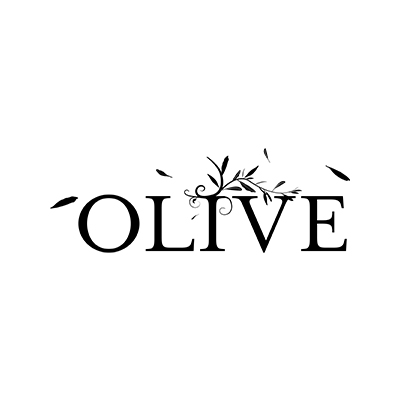 The Producers of Olive