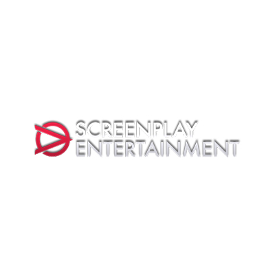 ScreenPlay Entertainment
