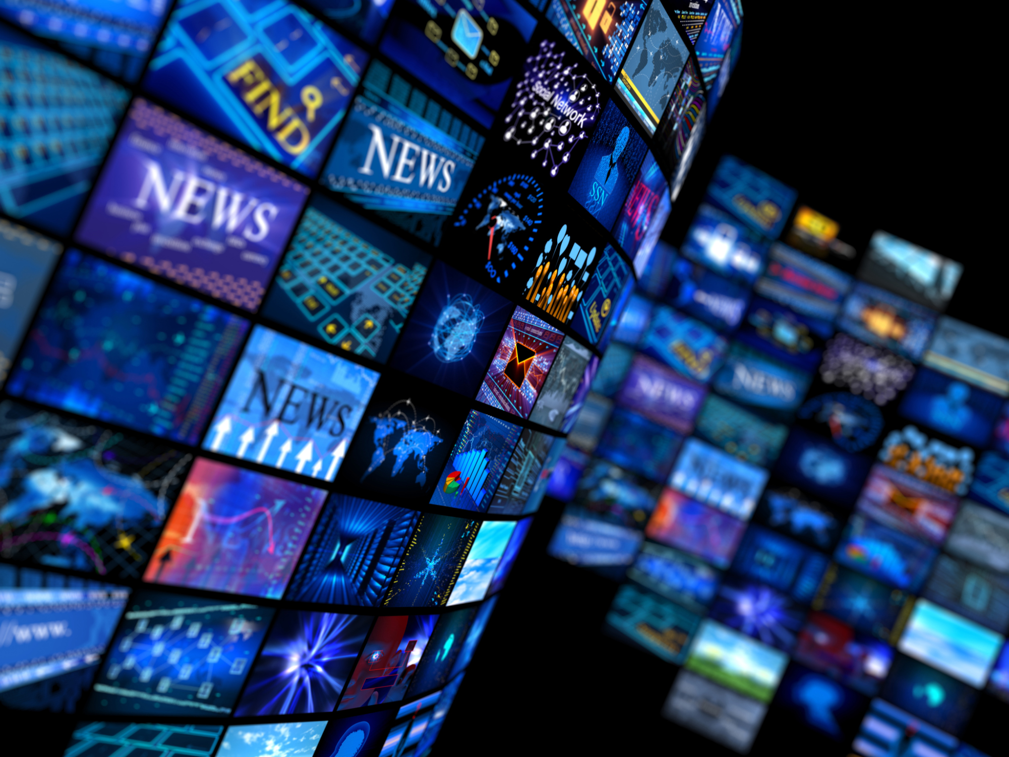 essay on influence of cable t.v network in pakistan Cable television watching habits of the youth in pakistan 3 designed to improve reception of commercial network broadcasts in in pakistan, cable television.