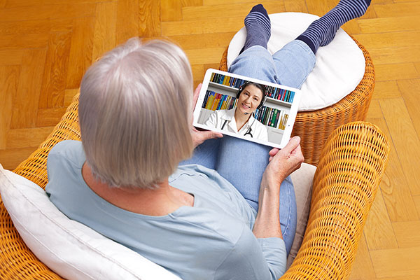 Tracking Telehealth Changes State-by-State