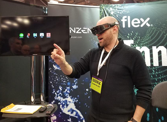 Atheer-Augmented-Reality-Headset