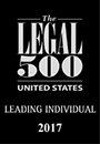 Legal-500_us_leading_individual_2017
