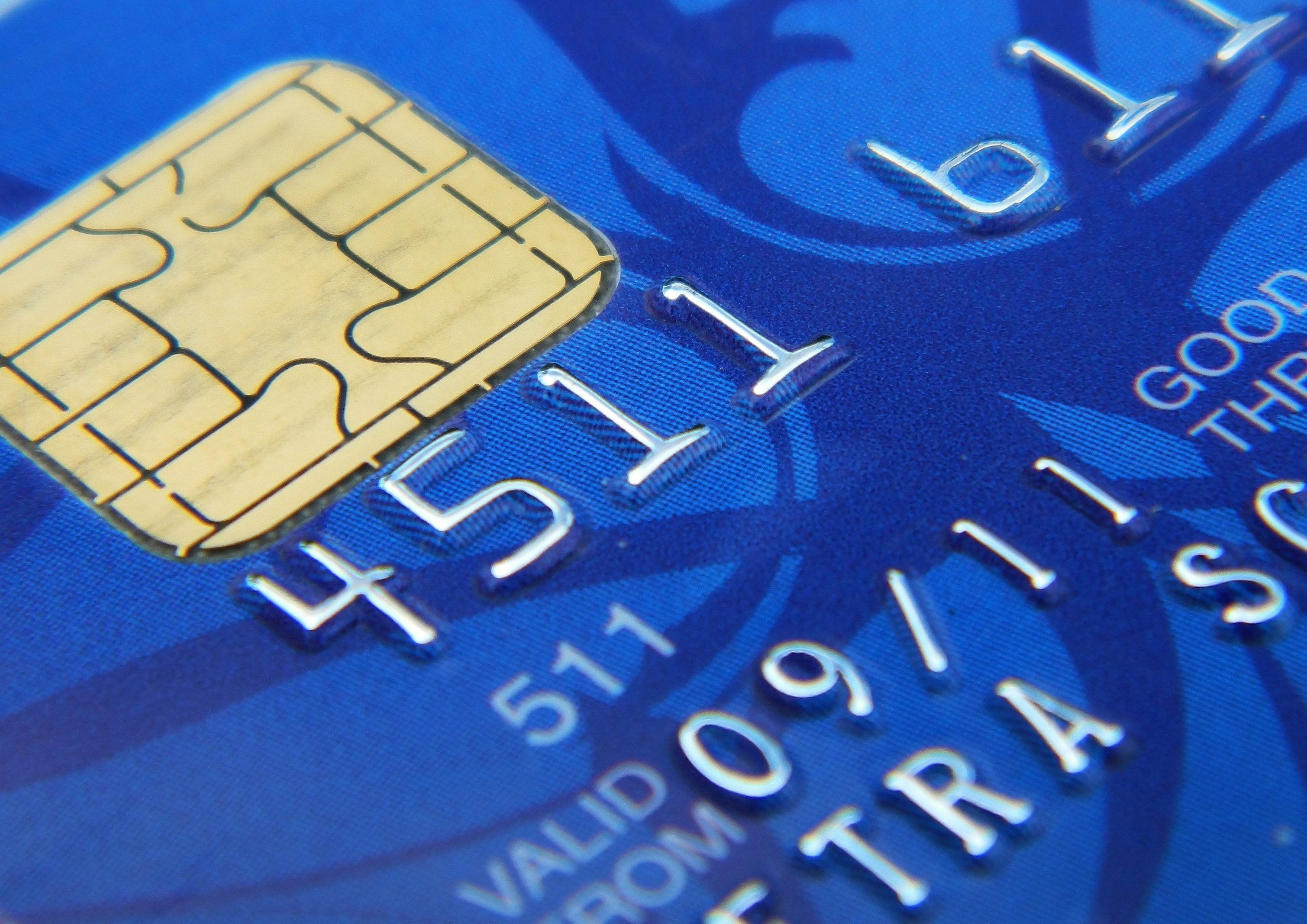 Close-up_of_credit_card_chip