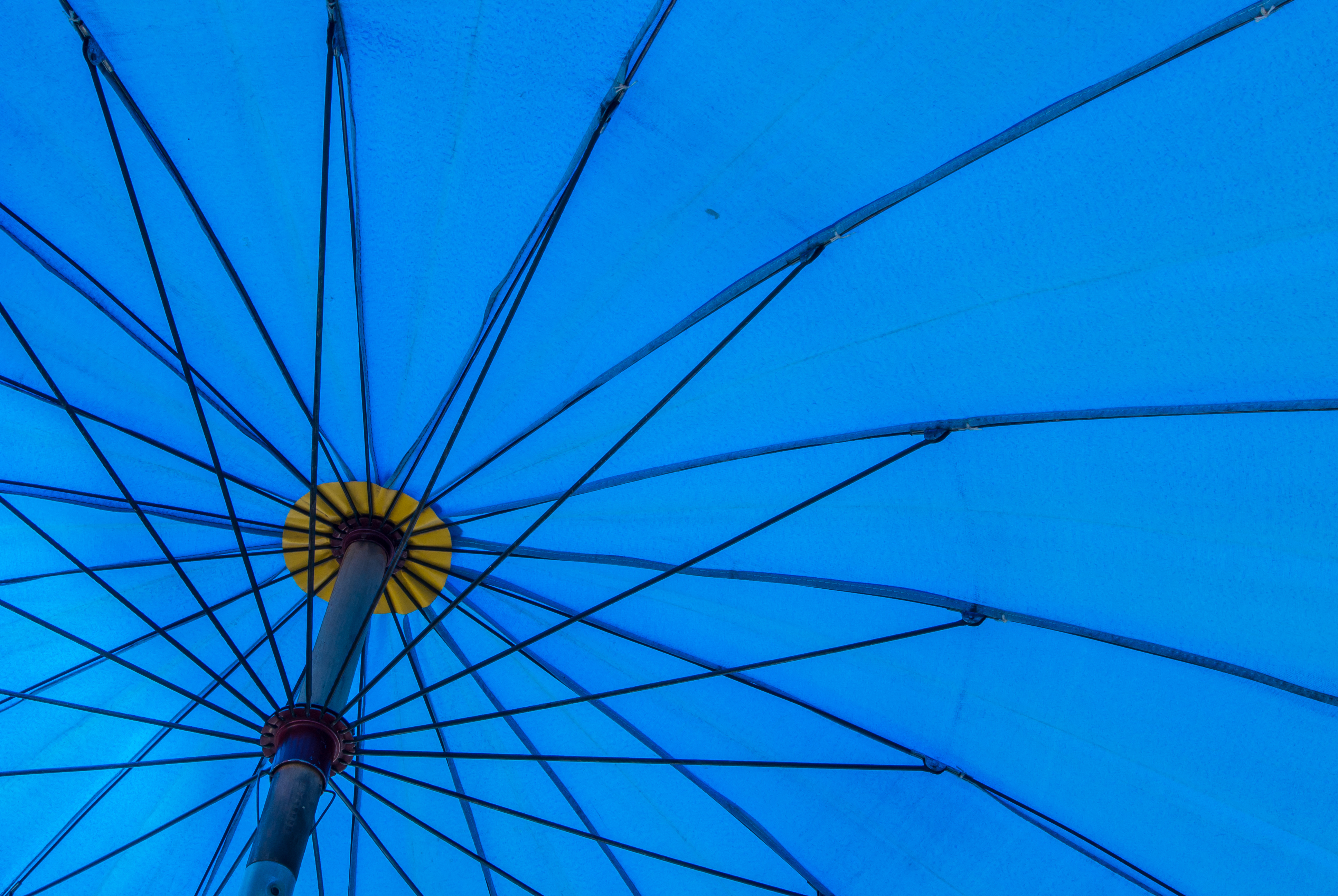 umbrella_frame_and_light