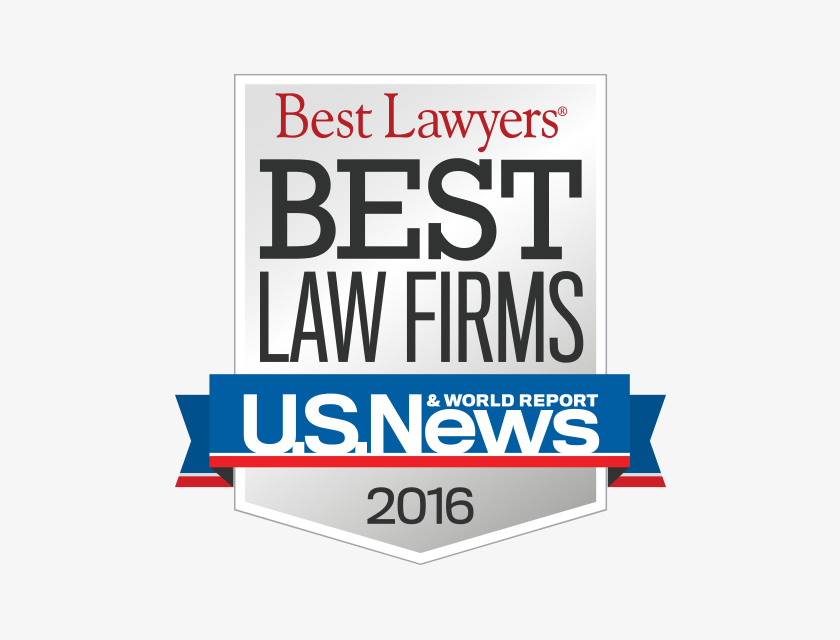 Best_Lawyers_Best_Law_Firms
