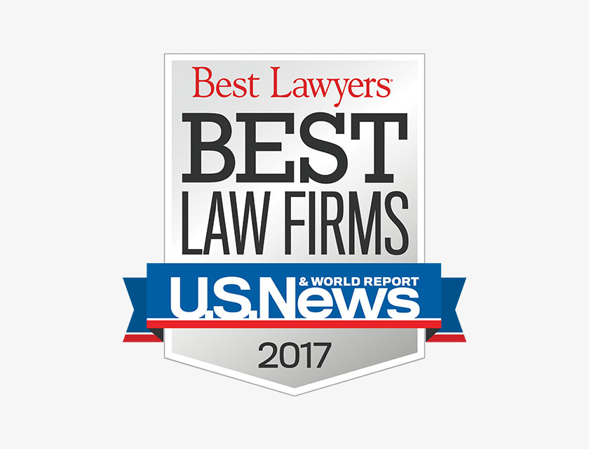 Best_Lawyers_Best_Law_Firms_2017_Award