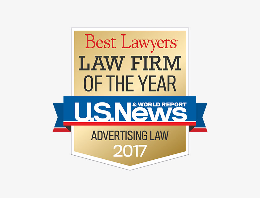 Best_Lawyers_Law_Firm_of_the_Year_Advertising_2017