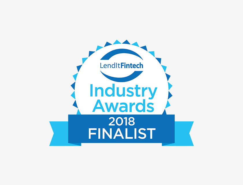 LendIt-Industry-Awards-Finalist-2018