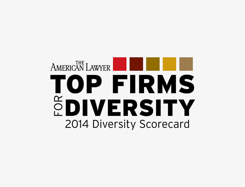 The_American_Lawyer_Top_Firms_Diversity