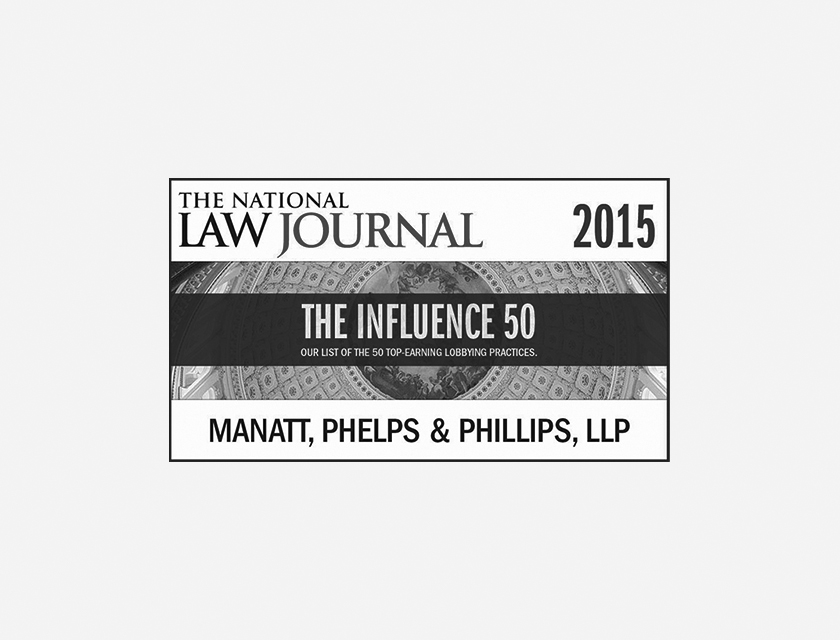 The_National_Law_Journal