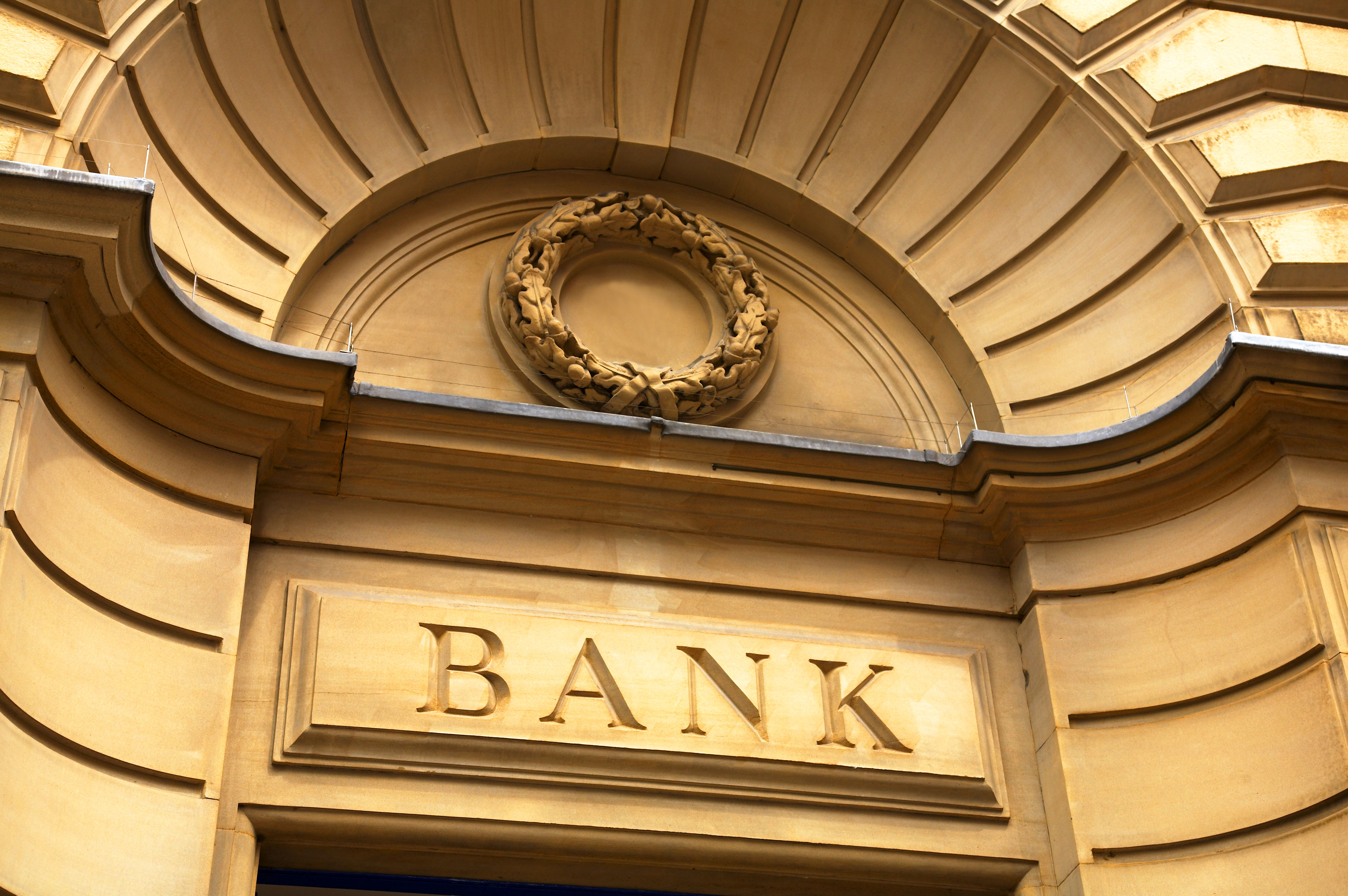 Bank-Sign-Front-Entrance