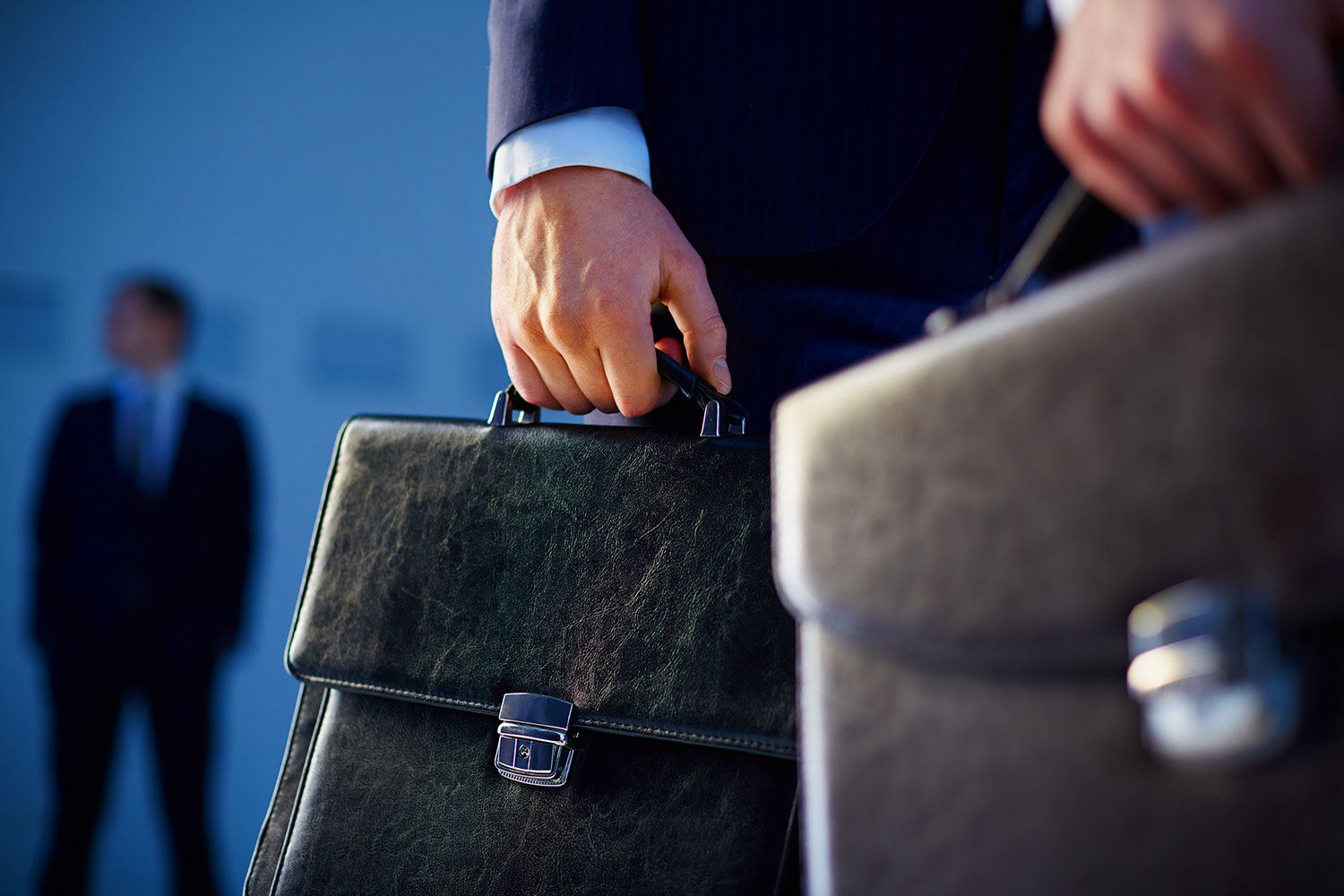 Business-partners-with-briefcase