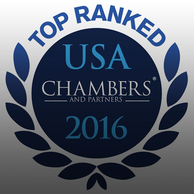 Chambers-Top-Ranked-2016_home