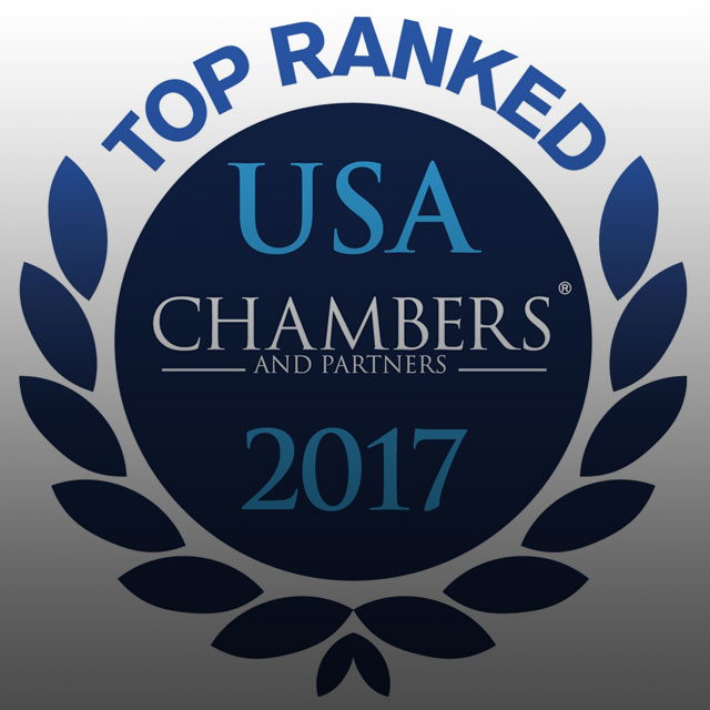 Chambers-Top-Ranked-2017_home