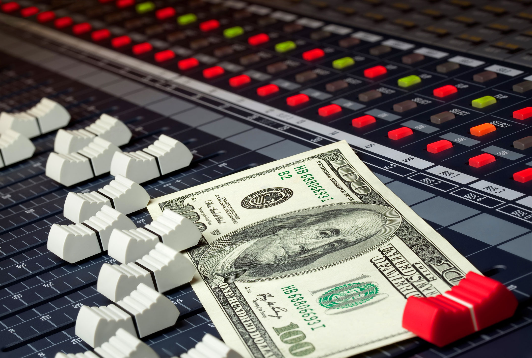 Music-Business-Money-Mixer