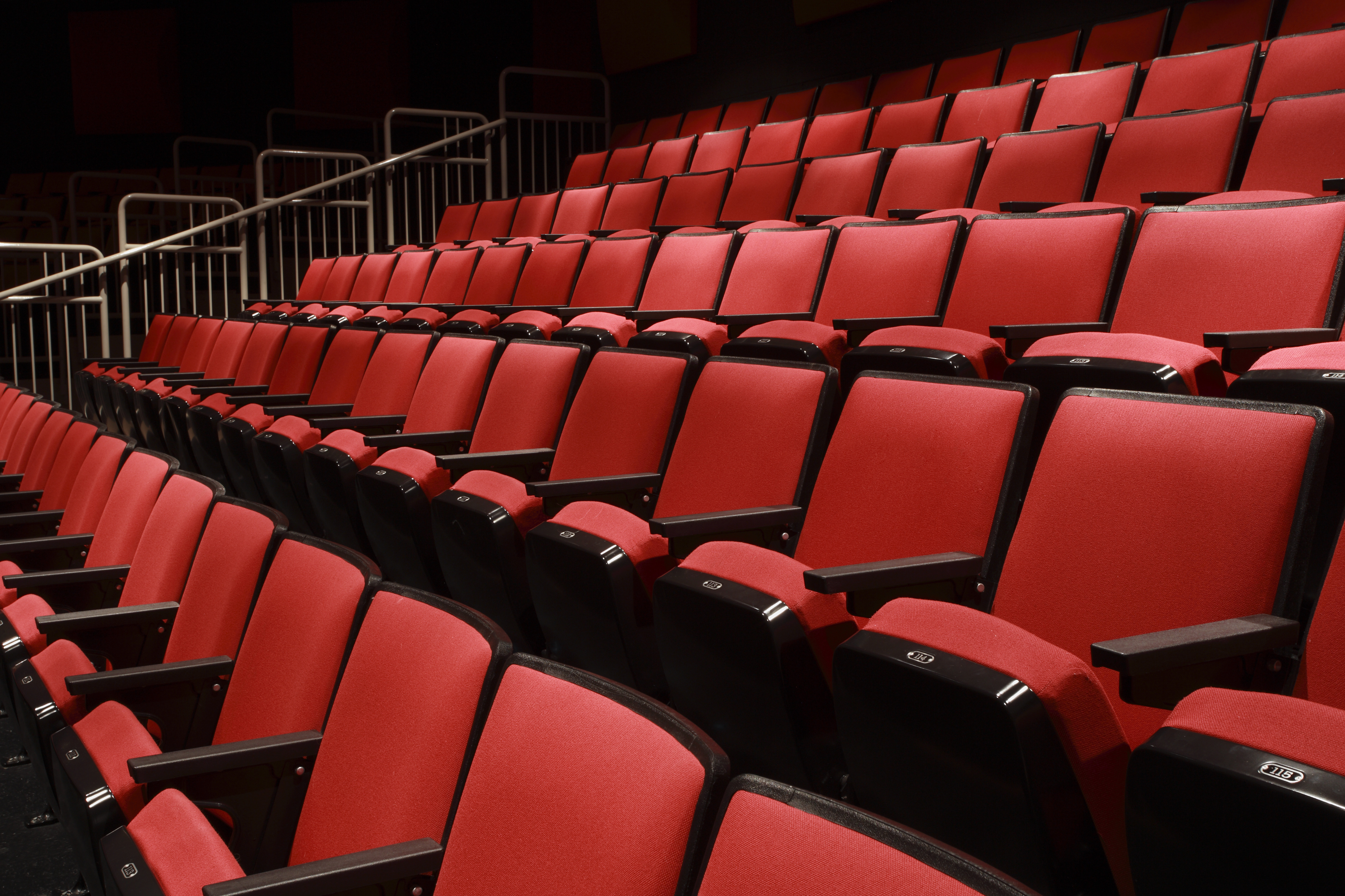 Theater_seats