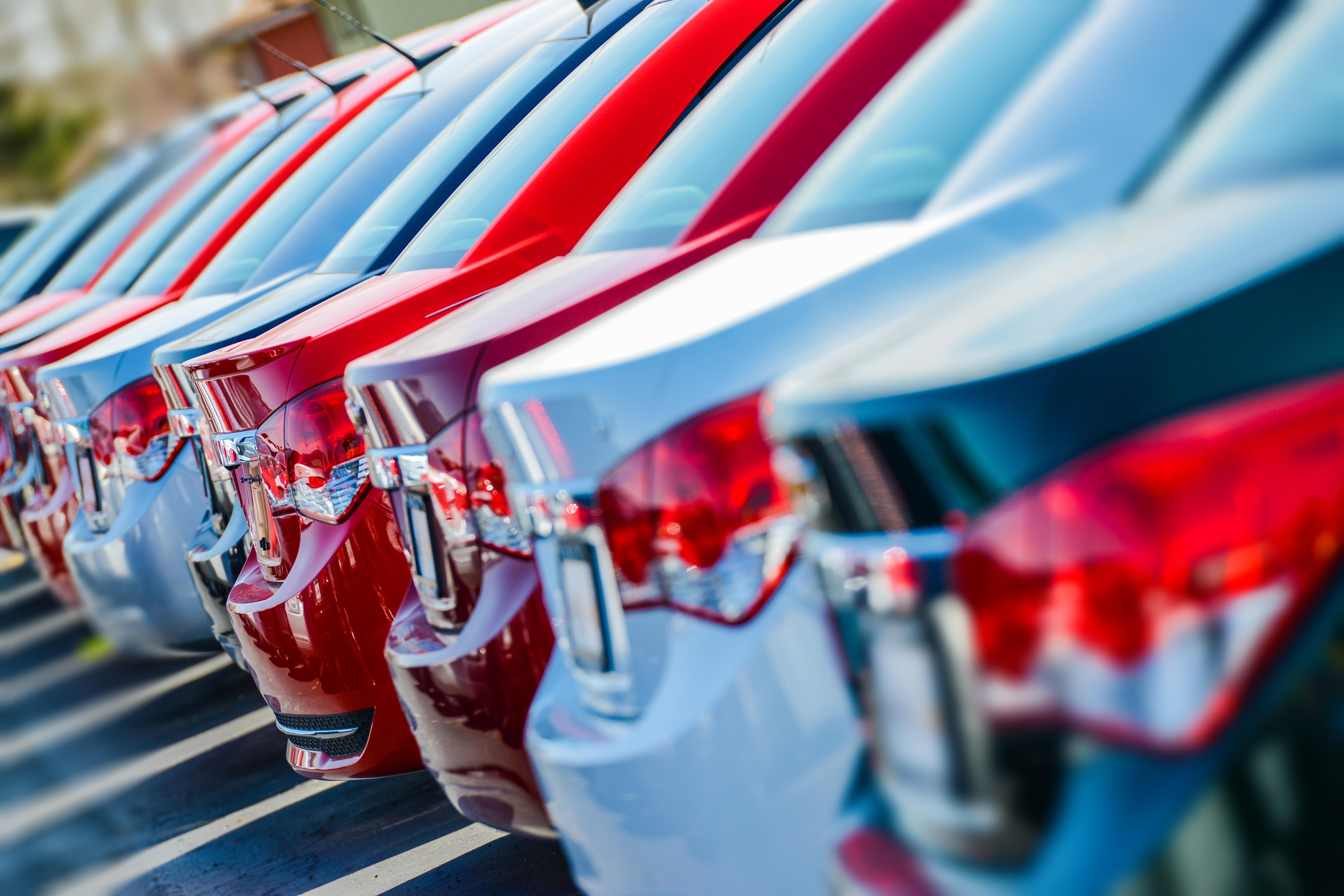 auto finance manatt phelps phillips llp auto finance