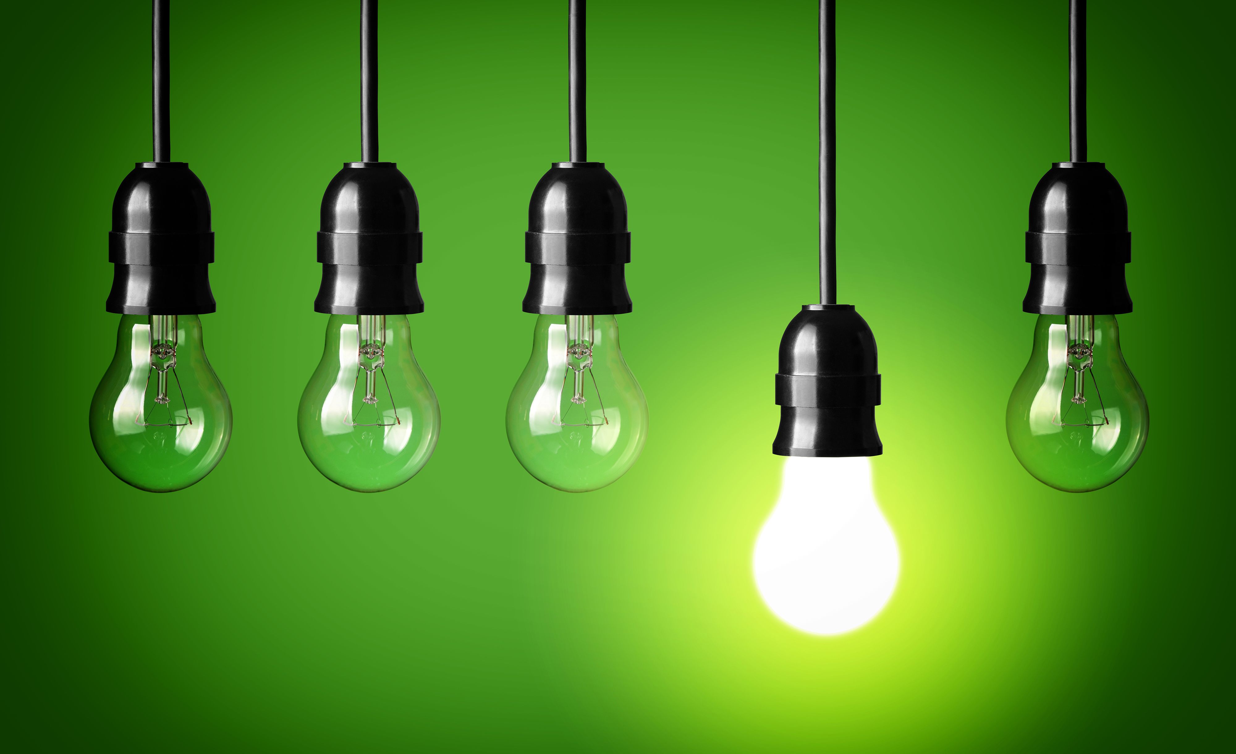 light_bulbs_green_background-4000