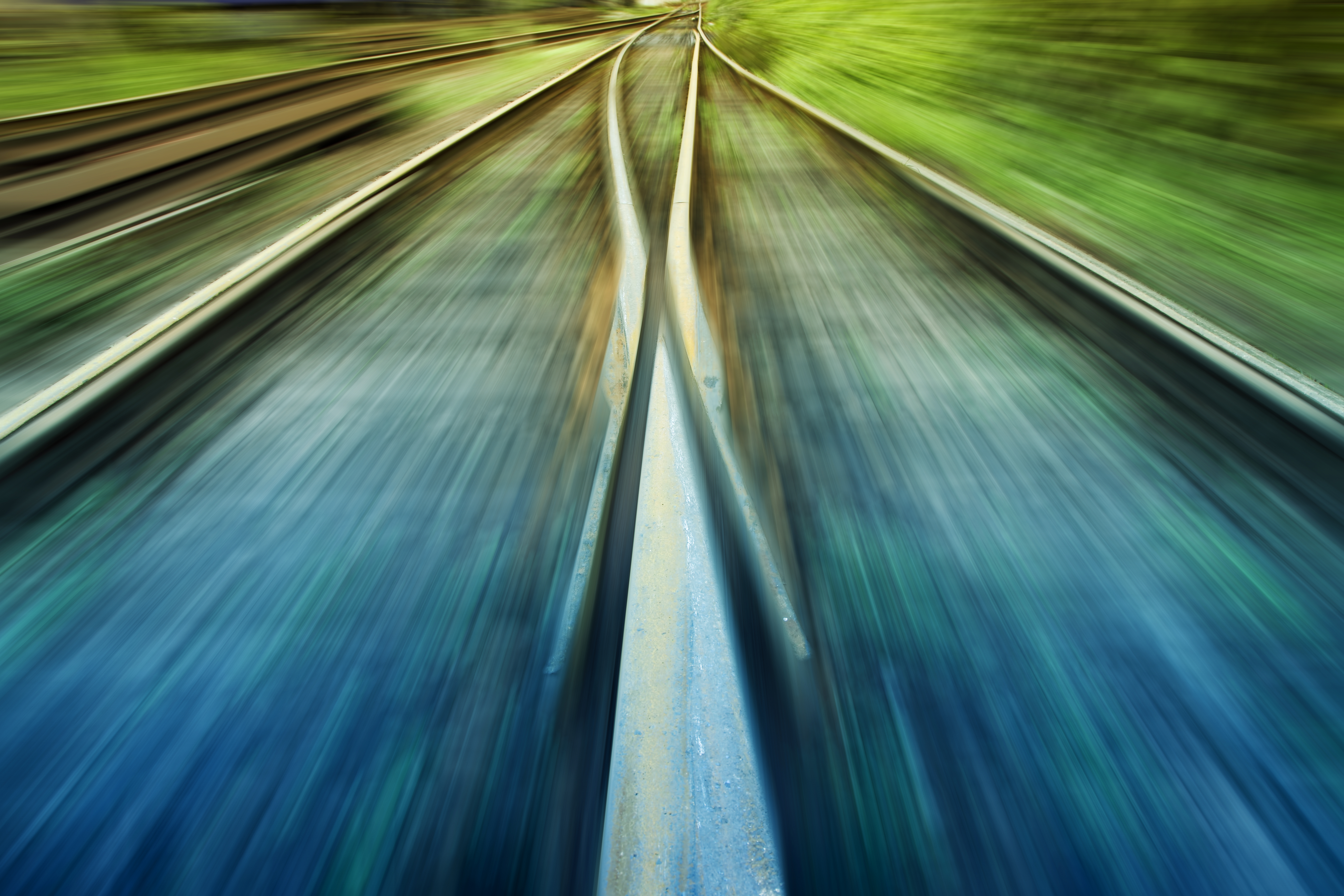 train_tracks_merging