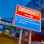 Hospital-Emergency-Entrance-Thumbnail