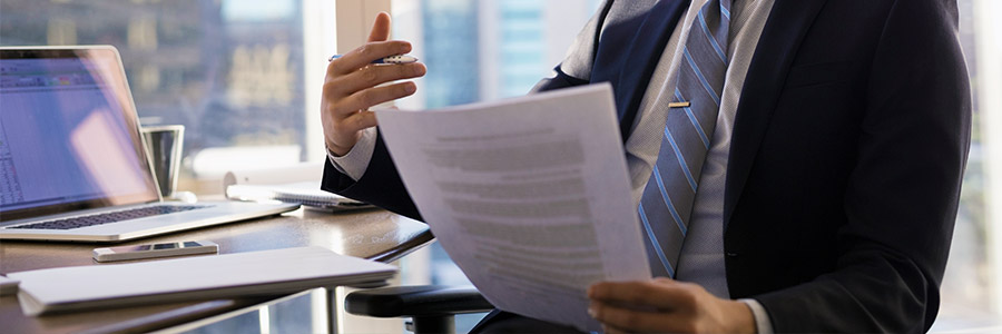 Historic Ruling On Class Action Waivers In Arbitration Agreements