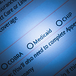 Medicaid-check-box-on-health-form
