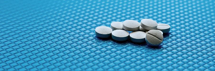 Spotlight on Colorado: Ending the Opioid Epidemic - Manatt, Phelps