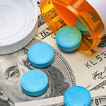 Prescription-medicine-and-money-Thumbnail