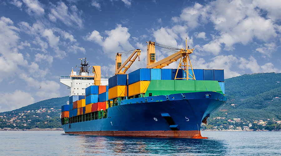 merchant-container-ship